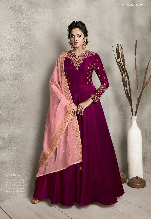 dc6a1d9d53 Because we are dealing with the large collection of new variety of update  fashion. Drape right now Best Party Wear Dresses for Women.
